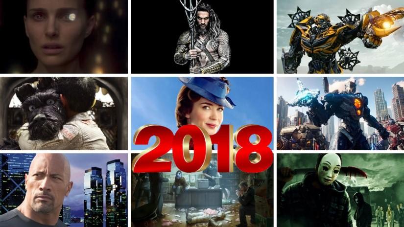 top-40-2018.jpg