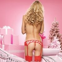 5 legjobb erotikus ajándék
