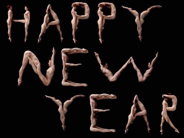 happy_new_year_1357571250.jpg_600x450