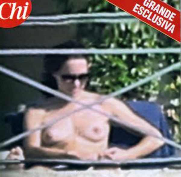 kate-middleton-chi-magazine-topless_1349034171.jpeg_600x587