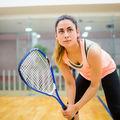 Squash-tippek kezdőknek, avagy mire figyelj, ha fallabdázni szeretnél?