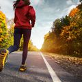 4 ok, amiért inkább a szabadban sportolj