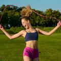Karcsúsodj futás nélkül – A legjobb zsírégető mozgásformák