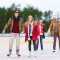 4 hiánypótló gyakorlati tipp korcsolyázáshoz, kezdőknek