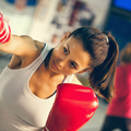 7 tipp kezdő bokszolónak