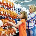 Mire figyeljek kosárlabda vásárláskor?