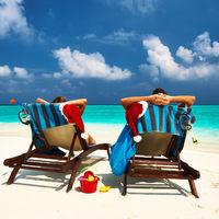 Mit vigyek magammal a tengerparti nyaralásra  4c81eecd71