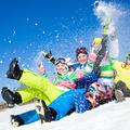 Készülsz már a téli sportokra?