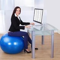 3 termék a munkahelyi kényelemért