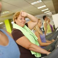 Válj profivá az edzőteremben! – tippek kezdőknek