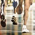 Futópad vagy klasszikus futás?