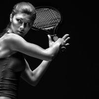 Ezért szokj rá a teniszre! – 2.rész