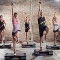 Az aerobik előnyei, amiket ismerned kell