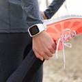 Mit tesznek meg helyetted a fitness trackerek és mit nem?