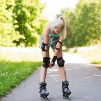 Védőfelszerelések, amelyekre szükséged van a biztonságos edzéshez