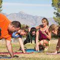 Kettlebell edzés – nem csak férfiaknak!