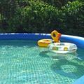 Hurrá, itt a nyár, kezdődik a strand- és medenceszezon