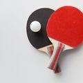 A pingpongról kicsit másképpen (4 érdekesség az asztalitenszről)