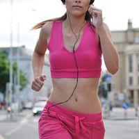 A biztonságos futás, amire muszáj odafigyelned