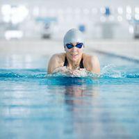 Három tanács kezdő úszóknak