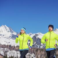 Jön a hideg, vége a kinti futásnak?