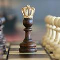A sakk