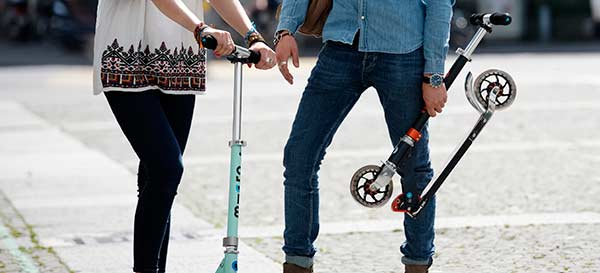 compact-micro-adults-scooter-speed.jpg