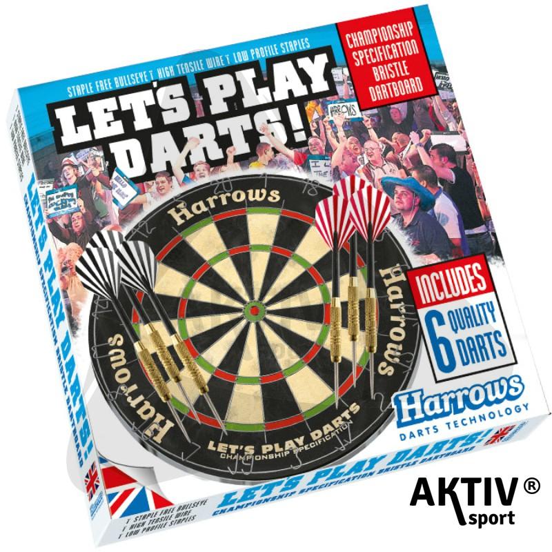 darts-tabla-harrows-lets-play.jpg