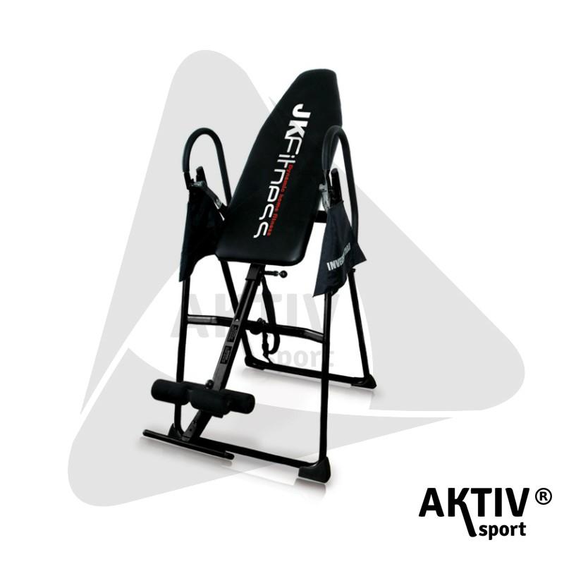 gravitacios-allvany-6010-jk-fitness_438f647d2a890dc7fcb249f15ccce29a.jpg
