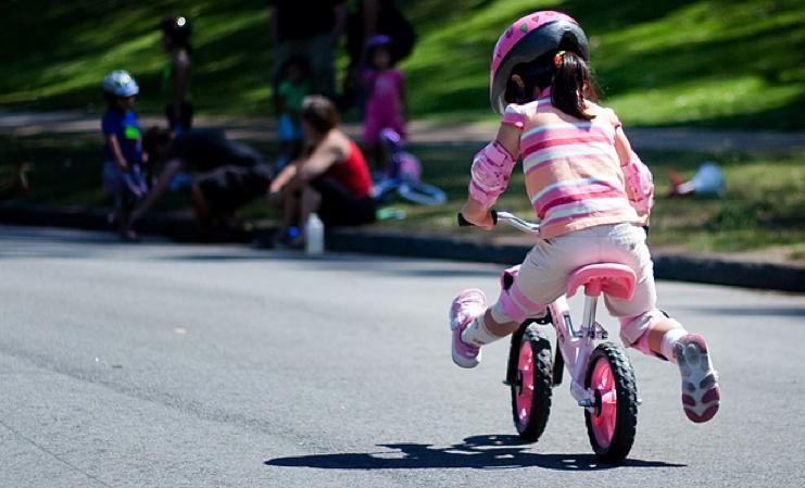 learn-to-cycle-3.jpg