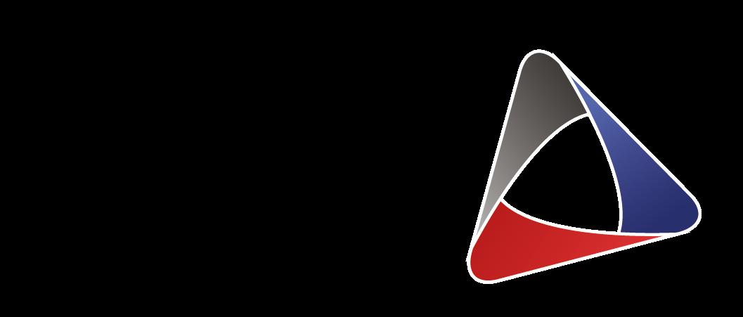 logo_aktiv_ready2.png