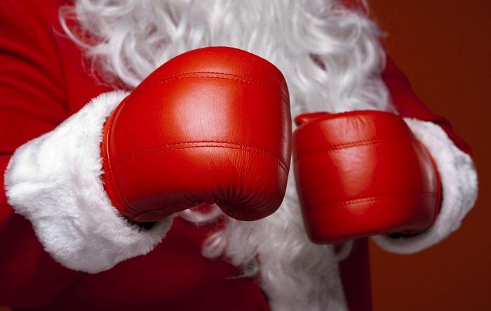 santa-boxing-333.jpg