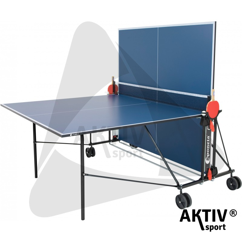 sponeta-s1-43i-kek-belteri-ping-pong-asztal.jpg