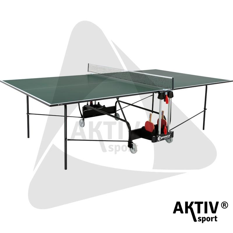 sponeta-s1-72i-zold-belteri-ping-pong-asztal_a23bd41d9bc6f97237df69a0c9046459.jpg