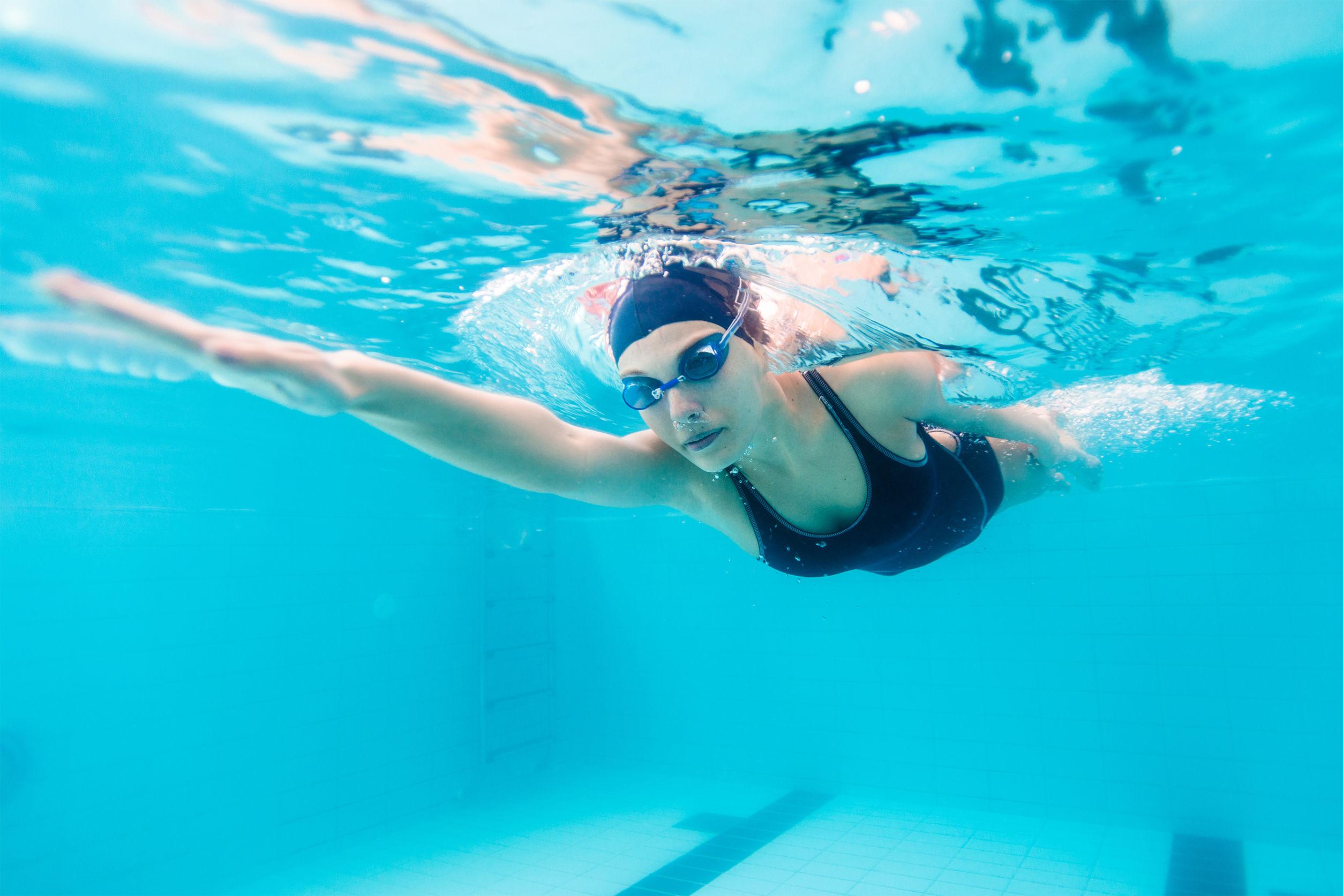 Legyen téli sport az úszás! - Aktivsport e137d841bf