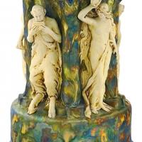 Virág Judit aukció 2011 tél - Top 10