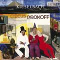 A Kieselbach Galéria téli kiállítása