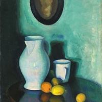 Virág Judit aukció 2012 tavasz - Top 10