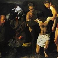 Csernus Tibor kiállítás a Kogartban