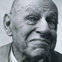 Debuffet, Jean  (1901-1985 )