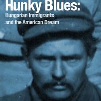 Hunky Blues - Forgács Péter filmje