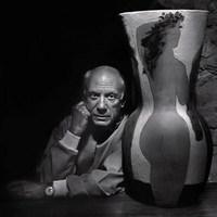 Picasso kiállítás a Metropolitan Museum of Art-ban