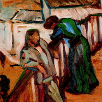 Abigail 2010 őszi aukció - Top 10