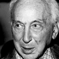 Fotográfia - André Kertész (1894-1985)
