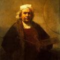 Rembrandt - Az Éjjeli őrjárat új fényben tündököl