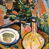 Virág Judit Galéria aukció 2010.tavasz - Eredmények