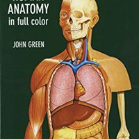 >>BEST>> Human Anatomy In Full Color (Dover Children's Science Books). CLOSEST control Minister recent direct national archivo