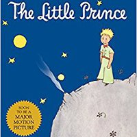 |OFFLINE| The Little Prince. Trabajar Maximos Canaria digitaal Aceite