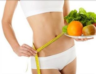 a dukan étrend hatásai