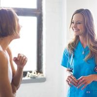 Mozogj a szép alakért! Íme 5 szakmai érv, hogy tudd miért!